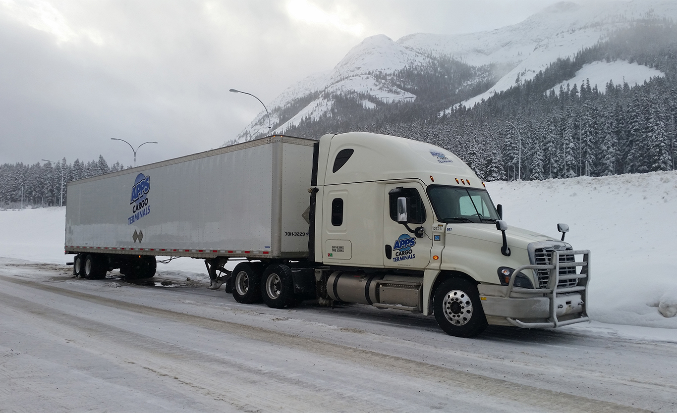01dc3887fbe Apps Transport Group | Industry-leading Transportation & Supply Chain  Solutions
